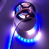 pixel free led strip