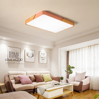 plug in ceiling lamps for bedrooms