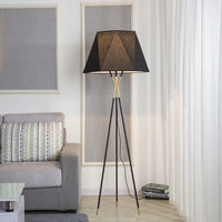 project 62 tripod floor lamp