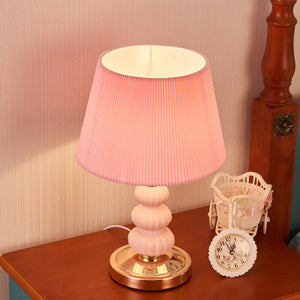 table lamp for girls room
