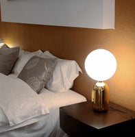 table lamp for living room