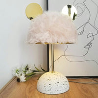 table lamp for study desk