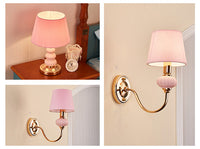 table lamps for childrens room
