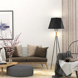 tripod floor lamp cheap