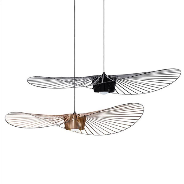 vertigo pendant light kitchen island