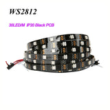 ws2811 led strip