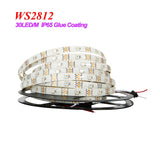ws2811 led strip waterproof