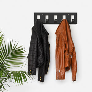 Gami Digit | Coat Hanger & Shelf