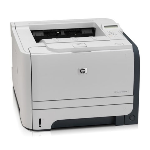 hp-laserjet-p2055dn-cartouches-certifiees