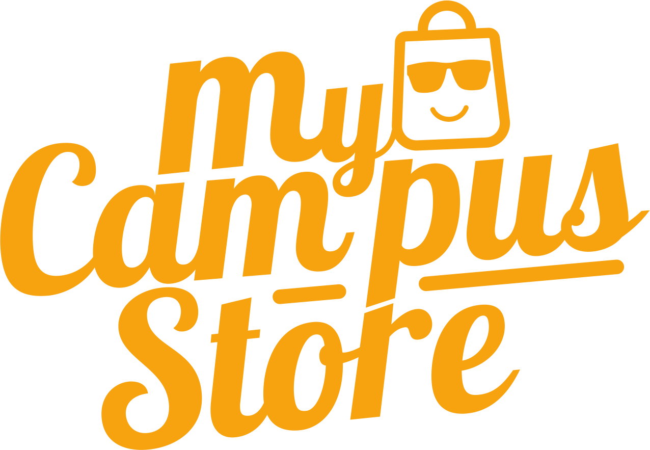 My Campus Store-India's premier destination for college, university and school merchandise.