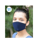 FACE PROTECTOR WITH LONG LOOP (Pack of 2)