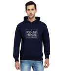Banaras Hindu University Sweatshirt for Boys