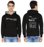 Panjab University Sweatshirt