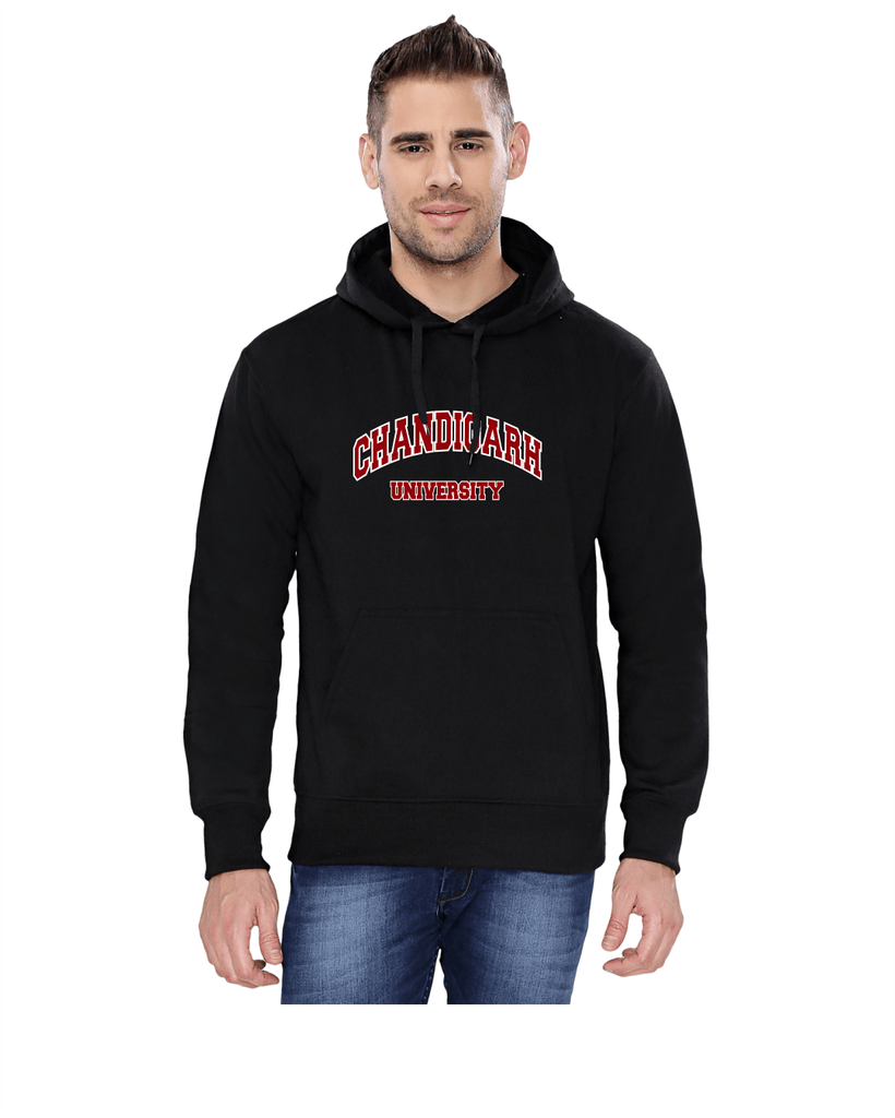 Chandigarh University Sweatshirt