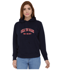 Chandigarh University Sweatshirts