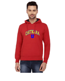 Chitkara University Sweatshirts