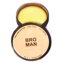 Load image into Gallery viewer, Men's BRO MAN Kit