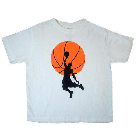 Baby T-Shirts Basketball