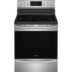 "30"" Frigidaire Gallery Electric Range - CGEF3062TF"