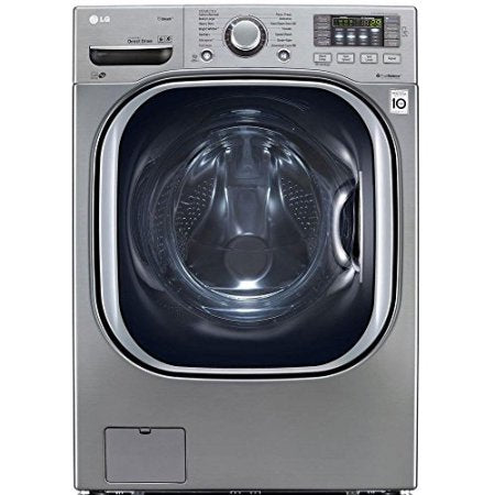 Refurbished LG WM4270HVA Washer