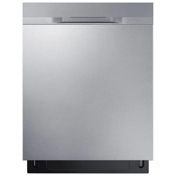 Refurbished Samsung Built-In Dishwasher with Auto-Open Drying