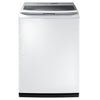 Refurbished Samsung WA45K7600AW Top-Load Washer, 5.2 cu.ft
