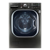 LG WM4370HKA Front Load Washer Energy Efficient 5 2 Cu Ft Capacity