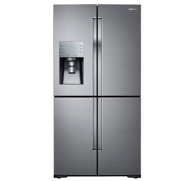 Samsung French Door Refrigerator 36