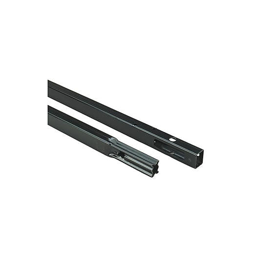 Craftsman 10' Extension Rail Kit for Belt Drive Openers