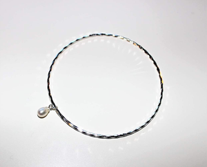 Bracelet Simple - loa-boutique