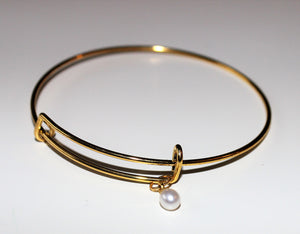 Bangle - loa-boutique