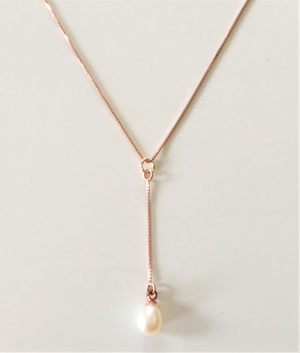 Collier LOA - loa-boutique