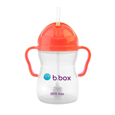 Bbox Sippy Cup Watermelon - Minijoy
