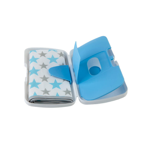Bbox Skötväska Diaper Wallet Shining Star - Minijoy