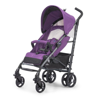 Chicco Sulky Liteway Basic Aster