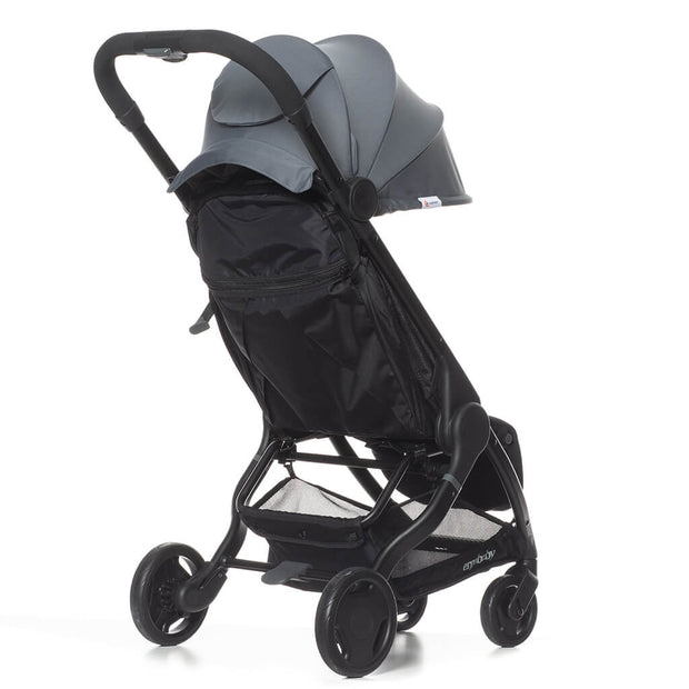 Barnvagn Ergobaby Metro Compact Cityvagn