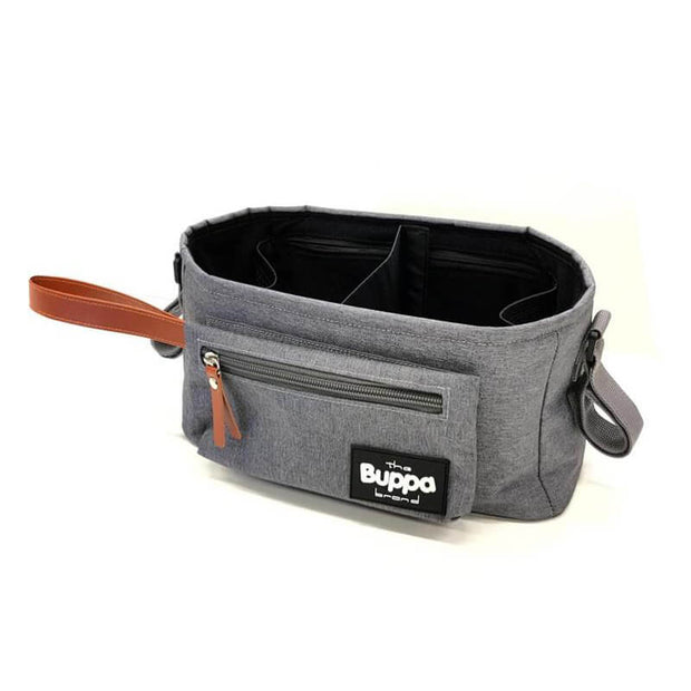The Buppa Brand Organizer On-the-Go (1930901782626)