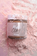 Acne Purifying Pink Clay Face Mask → Fruit Enzymes + Natural AHA