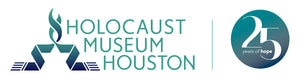 Holocaust Museum Houston Store