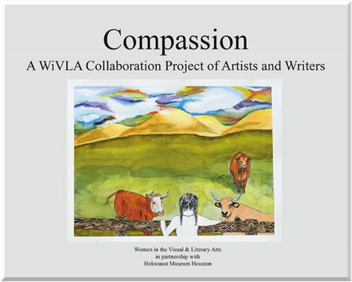 Compassion WiVLA Collaboration Project