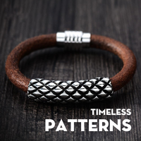 Timeless Patterns