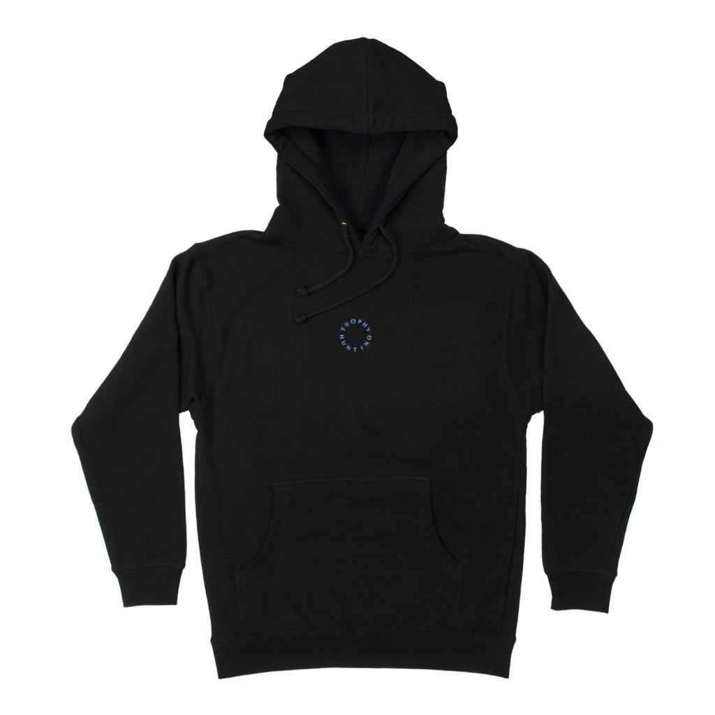 IN LOVING MEMORY of ROARACLE ARENA HOODIE