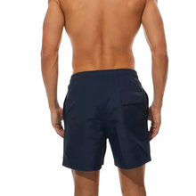 Load image into Gallery viewer, Strandshorts Navy