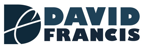 david-francis-furniture