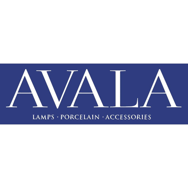 Avala International Inc.