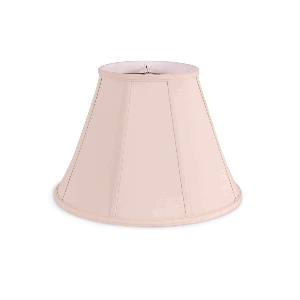 "14"" Empire Shade - Cream AVALA-1014B3"
