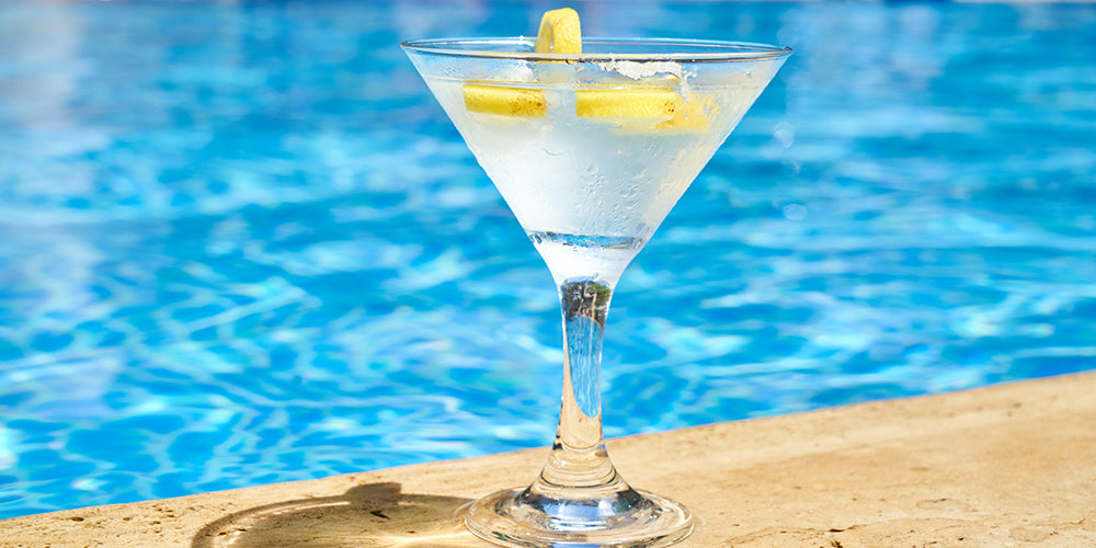 Top 10 Gluten-Free Vodka Brands We Love