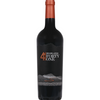 Highlands Forty One Cabernet Sauvignon 750 ml