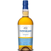 Tipperary Watershed Single  Malt 750 ml