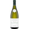 Domaine William Fevre - Chablis 375 ml